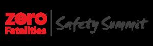 Zero Fatalities Safety Summit 2018