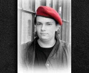 adrian teen memoriam 2007