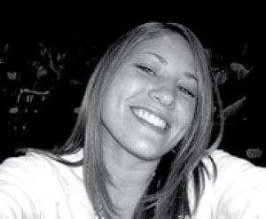 alyssa teen memoriam 2008