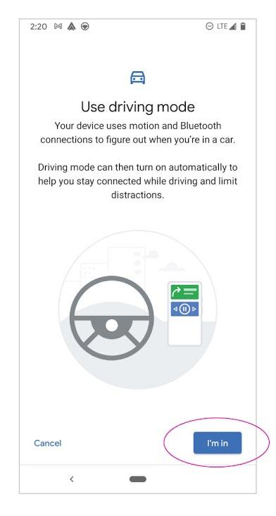 Android_Auto-steps-artboardsandroid-step-4