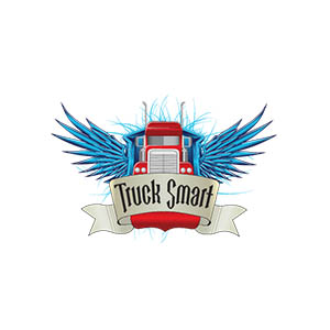 Logo for Trucksmart