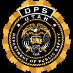 Utah-DPS-Logo@2x-8
