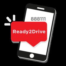 text_ready_2_drive